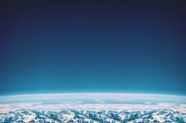 Что такое озоновое заключение?