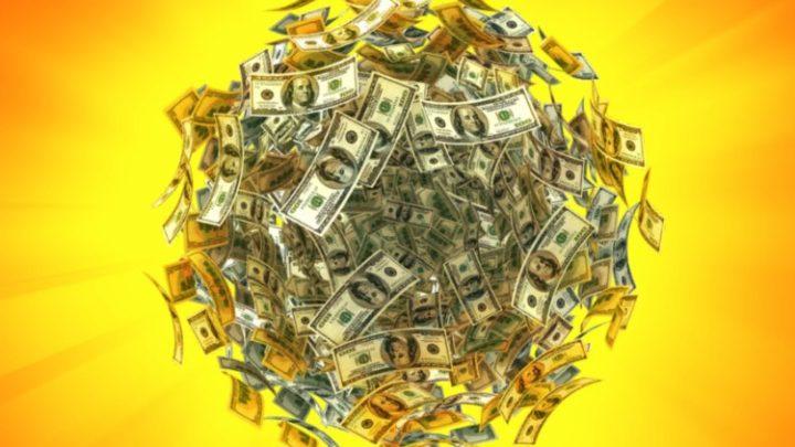 Настоящее извержение доходов  — игра в Вулкан на деньги в интернете!