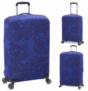 чемодан 2
