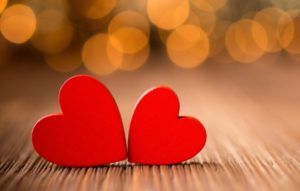 любовь приворот