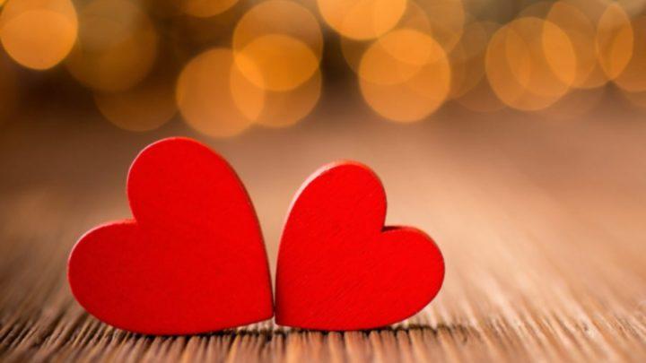 Cпособы сделать любовный приворот
