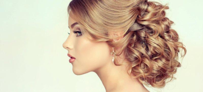 «Бьюти Профи» — профессиональное обучение парикмахмерскому искусству
