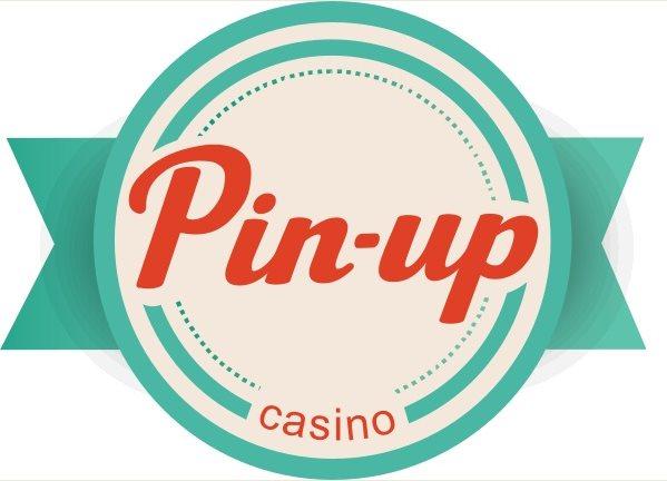 Обзор онлайн-казино Pin Up