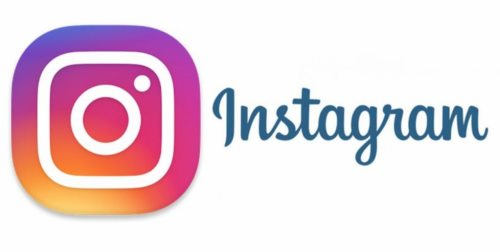 Top4smm.com — honest promotion on Instagram